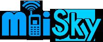 svasth-logo